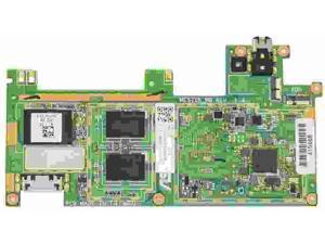 """60NK0080-MB2620 Asus Nexus 7"""" ME571K Tablet Motherboard 32GB"""