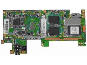 """60NK0080-MB2700 Asus Nexus 7"""" ME571K Tablet Motherboard 32GB"""