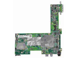 60NB0450-MB2012 Asus Transformer T100TA Tablet Motherboard 64GB w/ Intel Atom Z3740 1.33Ghz CPU