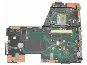 60NB0480-MB1500 Asus D550M X551MA Laptop Motherboard w/ Intel Celeron N2815 1.86GHz CPU
