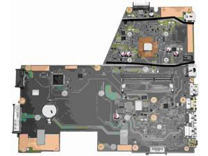 60NB0480-MB2700 Asus X551MA Laptop Motherboard w/ Intel Celeron N2840 2.16Ghz CPU