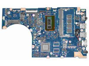 60NB05Y0-MB2000 Asus Q302LA Laptop Motherboard 4GB w/ Intel i5-4210U 1.7GHz CPU