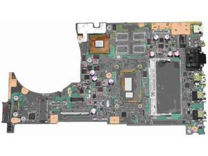 60NB0690-MB1821 Asus Q551LN Laptop Motherboard w/ Intel i7-4510U 2GHz CPU
