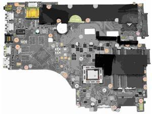 60NB07A0-MB1400 Asus X550ZA Laptop Motherboard w/ AMD A10-7400P 2.5Ghz CPU