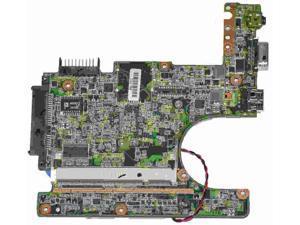 60-OA29MB5000-A03 Asus Eee PC 1015PE 1015PEB Netbook Motherboard w/ Intel Atom CPU