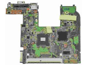 60-OA2BMB8000-A05 Asus Eee PC 1001PX Netbook Motherboard w/ Intel N450 1.66Ghz CPU