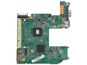 60-OA2BMB8000-A06 Asus Eee PC 1001PX Netbook Motherboard w/ Intel N450 1.66Ghz CPU
