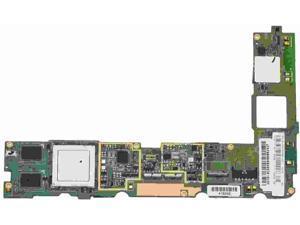 60-OK0MMB3000-A11 Asus Nexus 7 ME370T Tablet Motherboard w/ 32GB SSD