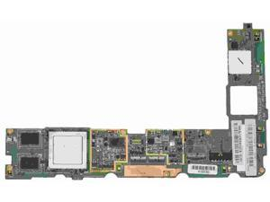60-OK0MMB3000-B11 Asus Nexus 7 ME370T Tablet Motherboard w/ 32GB SSD