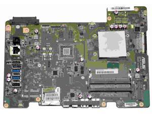60PT00W0-MB5A02 Asus ET2230i AIO Intel Motherboard s115X