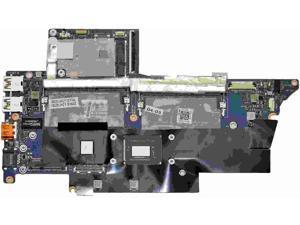 702926-501 HP TouchSmart Sleekbook 4-1100 Laptop Motherboard w/ Intel i5-3317U 1.7GHz CPU