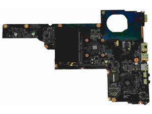 688279-501 HP 2000-2B Laptop Motherboard w/ AMD E300 1.3Ghz CPU