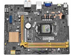 90PA05G0-M0XXN0 Asus M51AD Intel Desktop Motherboard s115X