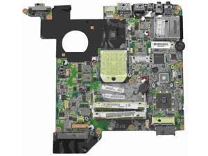 A000023270 TOSHIBA SAT M305D AMD LAPTOP SYSTEM BOARD
