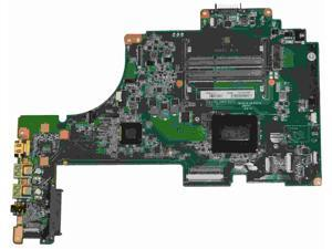 A000301440 Toshiba Satellite S55T-B5233 Laptop Motherboard w/ Intel i7-4710HQ 2.5Ghz CPU