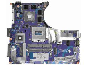 90002915 Lenovo IdeaPad Y410P Y510P 750M/2GB Intel Laptop Motherboard s989