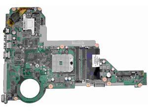 749966-501 HP 15-E043 17-E020 AMD Laptop Motherboard FS1