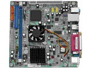 MB.NAM07.005 eMachines L1600 Desktop Motherboard
