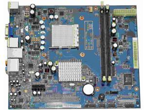 MB.NAN07.001 EMACHINES EL1300G-01W SYSTEM BOARD