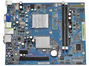 MB.NB109.001 eMachine EL1330 SYSTEM BRD (W/O 1394)