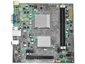 MB.NBT01.001 eMachines EL1358 AMD Desktop Motherboard AM2