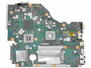 MB.NCV02.001 eMachines E644 AMD Laptop Motherboard w/ AMD E-350 1.6Ghz CPU