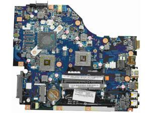 MB.NCV02.004 eMachines E644 Acer 5253 AMD Laptop Motherboard w/ AMD E-450 1.66Ghz CPU