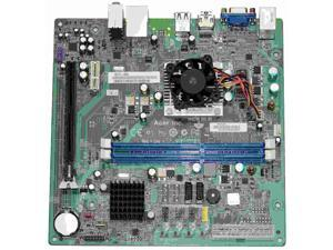 DB.ND011.004 eMachines EL1360 Motherboard w/ AMD E-350 1.6GHz CPU
