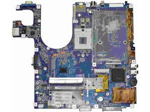 K000045820 TOSHIBA SATELLITE A135 LAPTOP SB