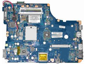 K000080460 Toshiba Satellite L500D AMD Laptop Motherboard s1