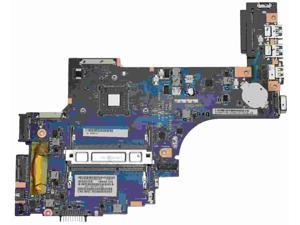K000891410 Toshiba Satellite C55D-B5212 Laptop Motherboard w/ AMD A8-6410 2.4Ghz CPU