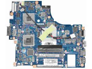MB.RPD02.001 Acer Aspire Timeline 4830G Intel Laptop Motherboard s989