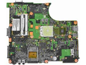 V000148150 Toshiba Satellite L355D AMD Laptop Motherboard s1