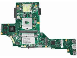 V000208030 Toshiba Satellite E200 Intel Laptop Motherboard s989