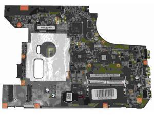 11014138 Lenovo B575 Laptop Motherboard w/ AMD E450 CPU