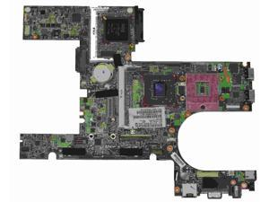 481534-001 HP Compaq 6510B Intel Laptop Motherboard s478
