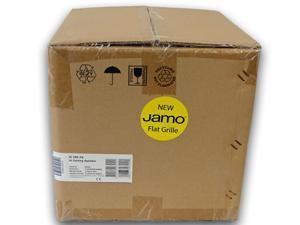 """Jamo IC606FG 600 Series 6.5"""" 2-Way In-Ceiling Speakers, Pair"""
