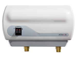 Atmor AT-900-240-105 (10.5 kW/240V) Tankless Electric Instant Water Heater