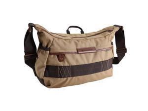 Vanguard Havana 36 Shoulder Bag - Dual Purpose Photo Bag or Daily Bag
