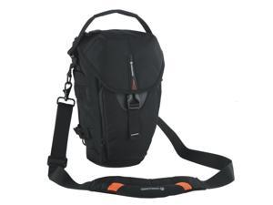 VANGUARD  The Heralder 17Z  Zoom Lens Bag