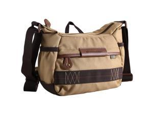 Vanguard Havana 21 Shoulder Bag - Dual Purpose Photo Bag or Daily Bag