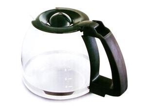 Capresso Replacement 10 Cup Glass Carafe for CoffeeTEAM GS