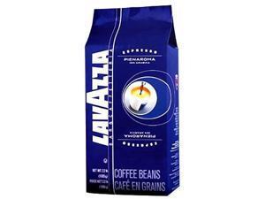 Lavazza Pienaroma Espresso Beans 2.2 lb Bag