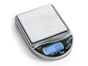 Frieling ADE Pocket Precision Digital Scale