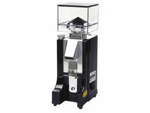 Nuova Simonelli MCI Espresso Grinder Black