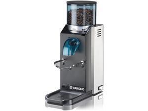Rancilio Rocky Espresso Grinder - Doserless