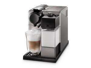 DeLonghi Lattissima Touch Nespresso Capsule Machine EN 550.S