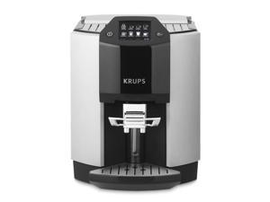 Krups Barista Fully Automatic Espresso Machine