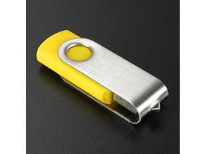 32G 32GB Mixed Styles USB 2.0 Flash Memory Drive Stick Pen Storage Thumb U Disk