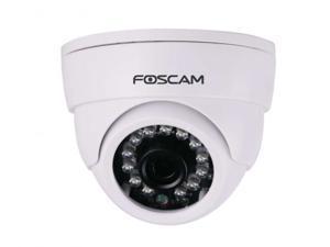 Foscam FI9851P Day&Night Wireless P2P IP Camera